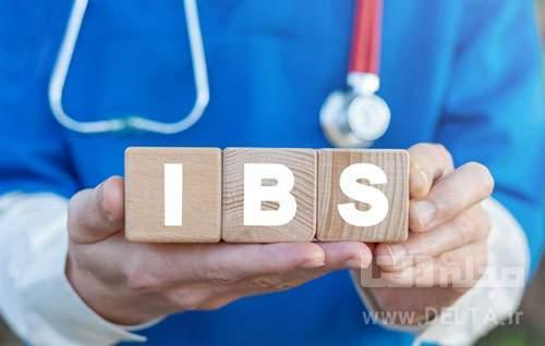 علائم سندروم روده تحریک پذیر (IBS)