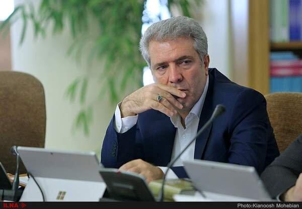 3 شهر و یک روستای صنایع دستی ایران جهانی شدند