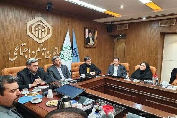 رانندگان شهری تبریز یارانه دولتی می گیرند