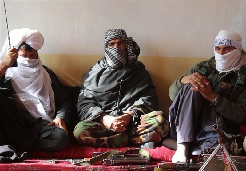 افغانستان، والی ارزگان: دستکم 80 درصد پرونده ها توسط طالبان رسیدگی می شود
