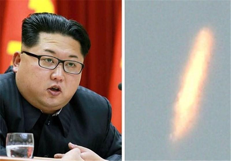 کره شمالی، بزرگترین دشمن ایالات متحده از دید شهروندان آمریکایی است