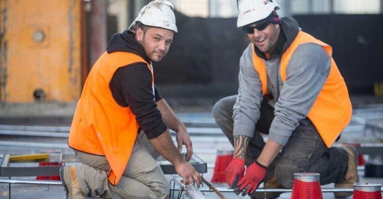 آخرین خبرها از تعیین حداقل دستمزد کارگران