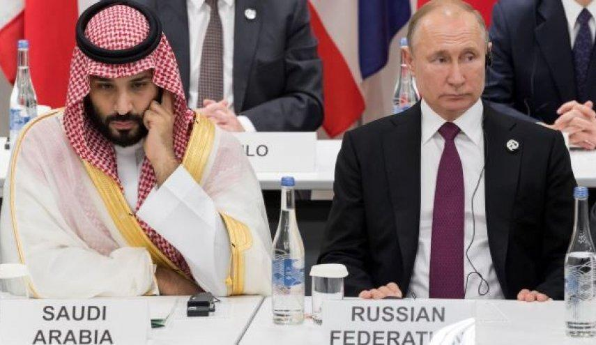 آمریکا و کانادا تهدید به اعمال تعرفه بر نفت عربستان و روسیه کردند