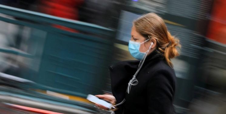 یک معاون دیگر وزیر بهداشت انگلیس در قرنطینه، شرایط فوق العاده در واشنگتن دی سی