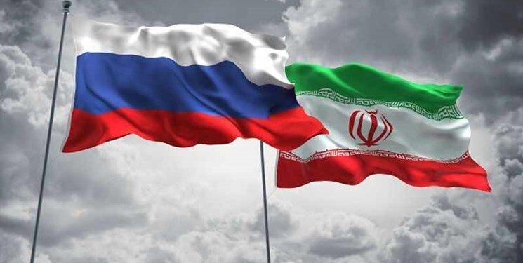مخالفت جدی روسیه با تحریم های آمریکا در مقابله ایران با کرونا