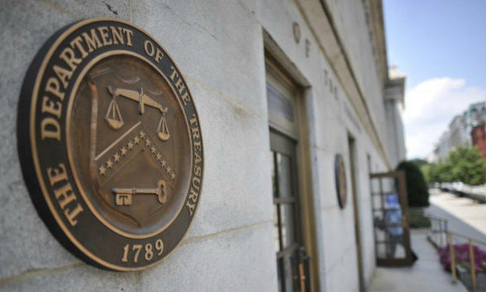 آمریکا 15 فرد و نهاد ایرانی را تحریم کرد