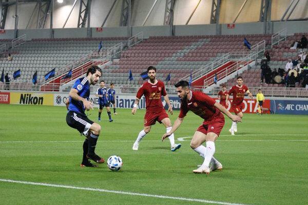 زمان از سرگیری مسابقات لیگ ستارگان قطر معین شد