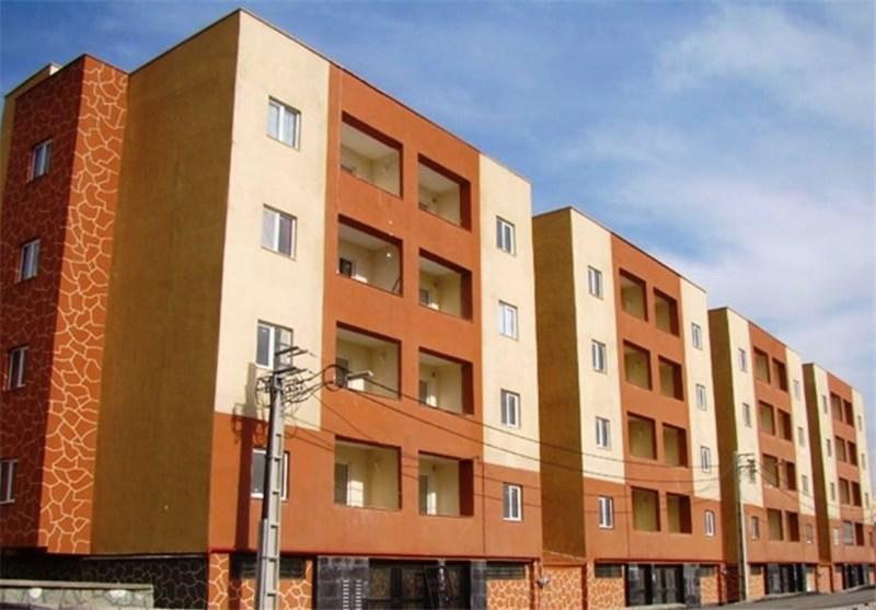 450 واحد مسکونی خیرساز در استان بوشهر واگذار می گردد