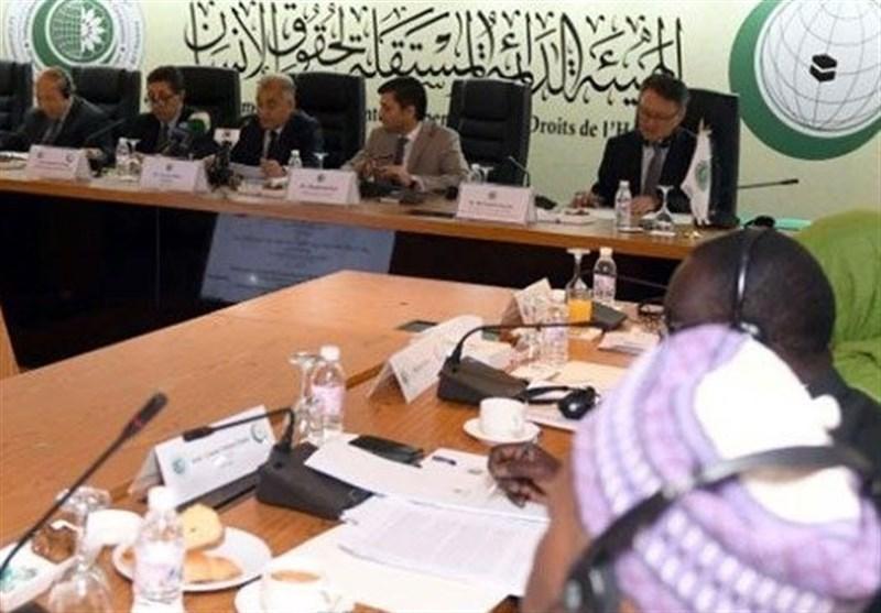 ادامه بی توجهی سازمان همکاری اسلامی به شرایط وخیم مسلمانان کشمیر