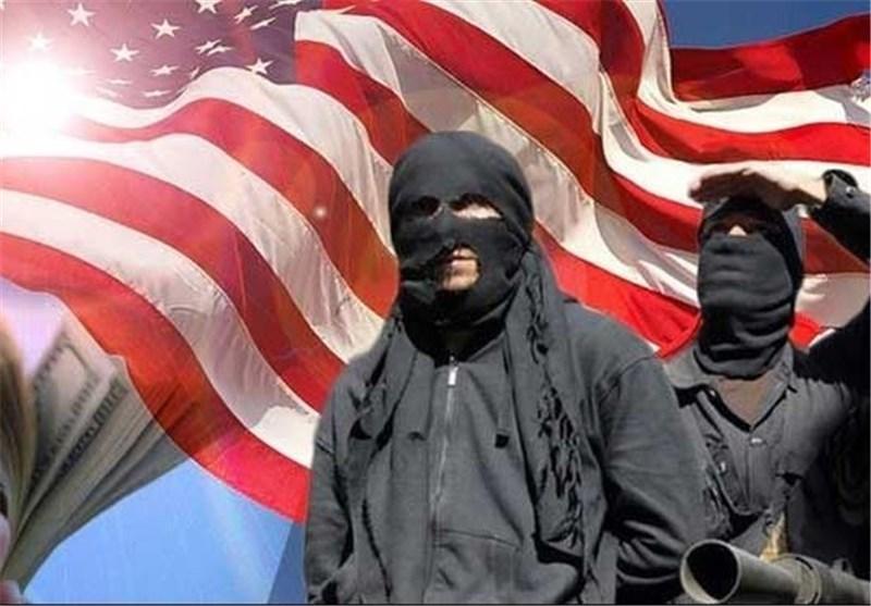 نماینده سوری: آمریکا به دنبال احیای داعش است