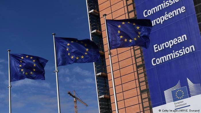 قیمت مسکن در کشورهای اتحادیه اروپا افزایش یافت، لوکزامبورگ بیشترین افزایش قیمت، آلمان کمترین افزایش