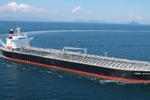 نفتکش های ایرانی سوخت ایستادگی در برابر تحریم های آمریکا رابه ونزوئلا بردند