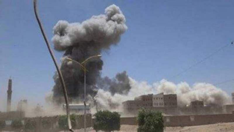 خبرنگاران ائتلاف سعودی 72 بار آتش بس یمن را نقض کرد