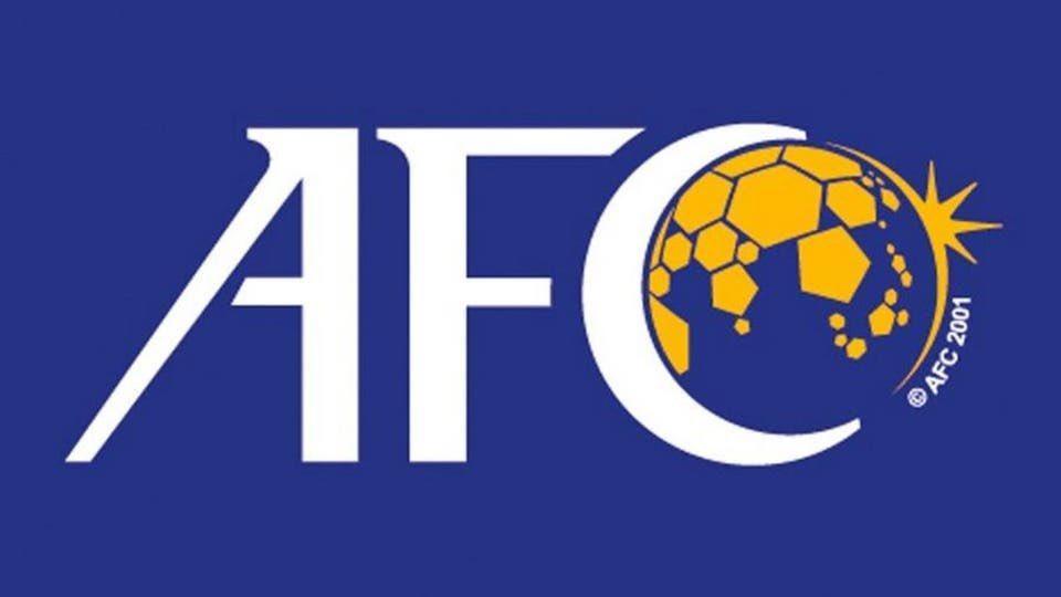 تاریخ ملاقات های انتخابی جام جهانی 2022 در آسیا تعیین شد