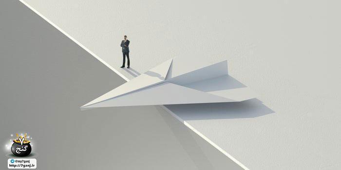 چند راه تشخیص زمان مناسب برای راه اندازی تجارت