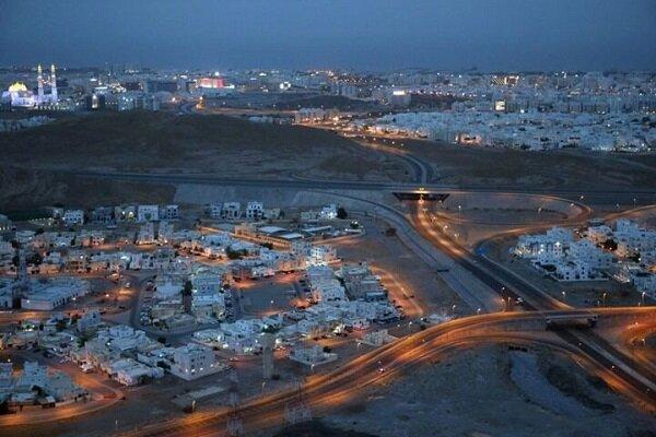 ترکیه به دنبال احداث پایگاه نظامی در عمان است