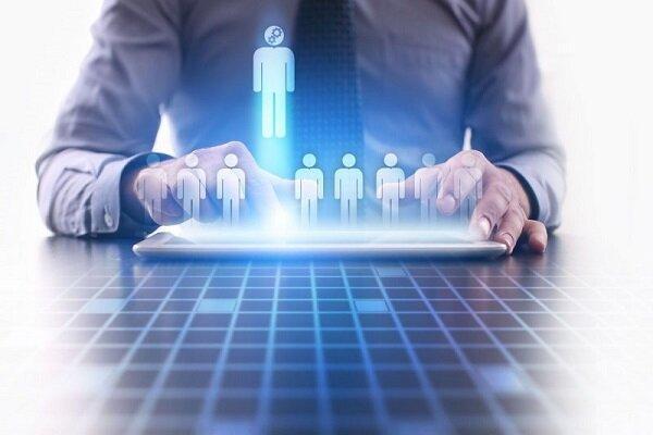 ورود استارت اپ ها به ارائه خدمات آنلاین بیمه