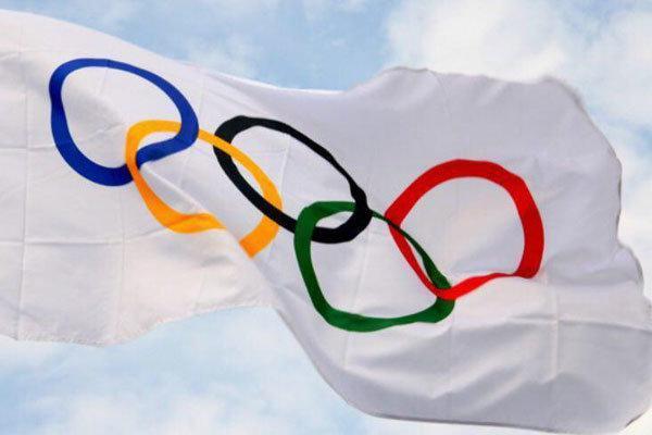 چالش کمیته بین المللی المپیک برای ورزشکاران ایران و دنیا