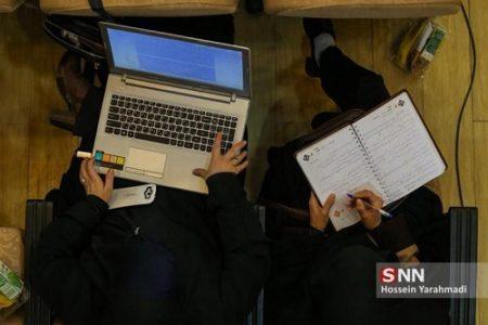 دانشجویان علوم پزشکی کرمان خواهان تجدید نظر در نحوه برگزاری امتحانات شدند
