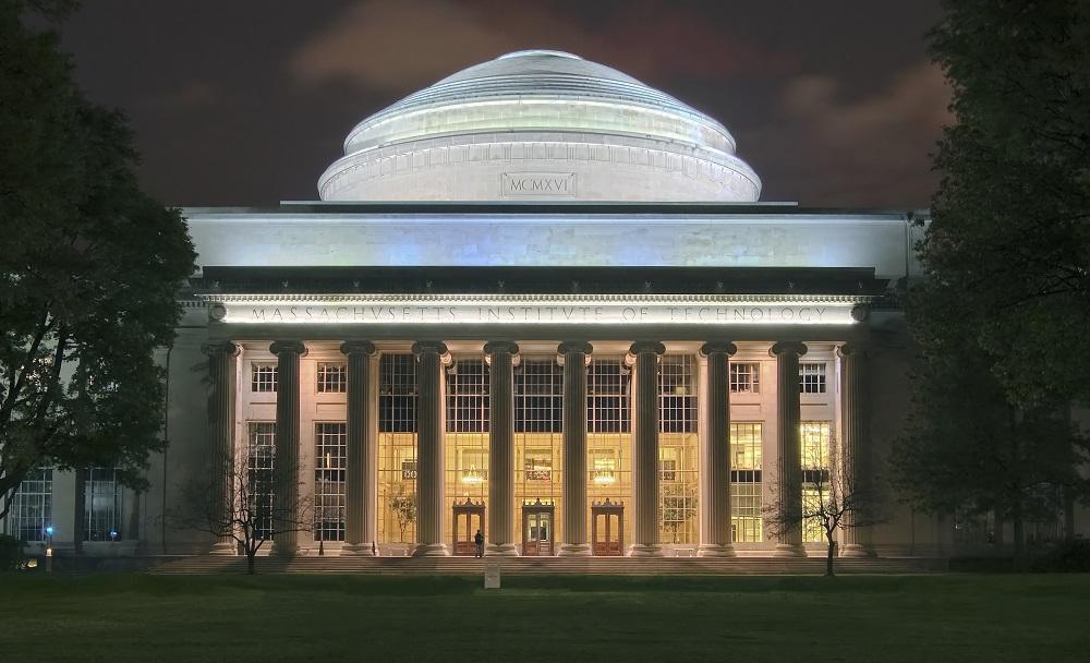 دانشگاه جدید اریک اشمیت برای برنامه نویس ها