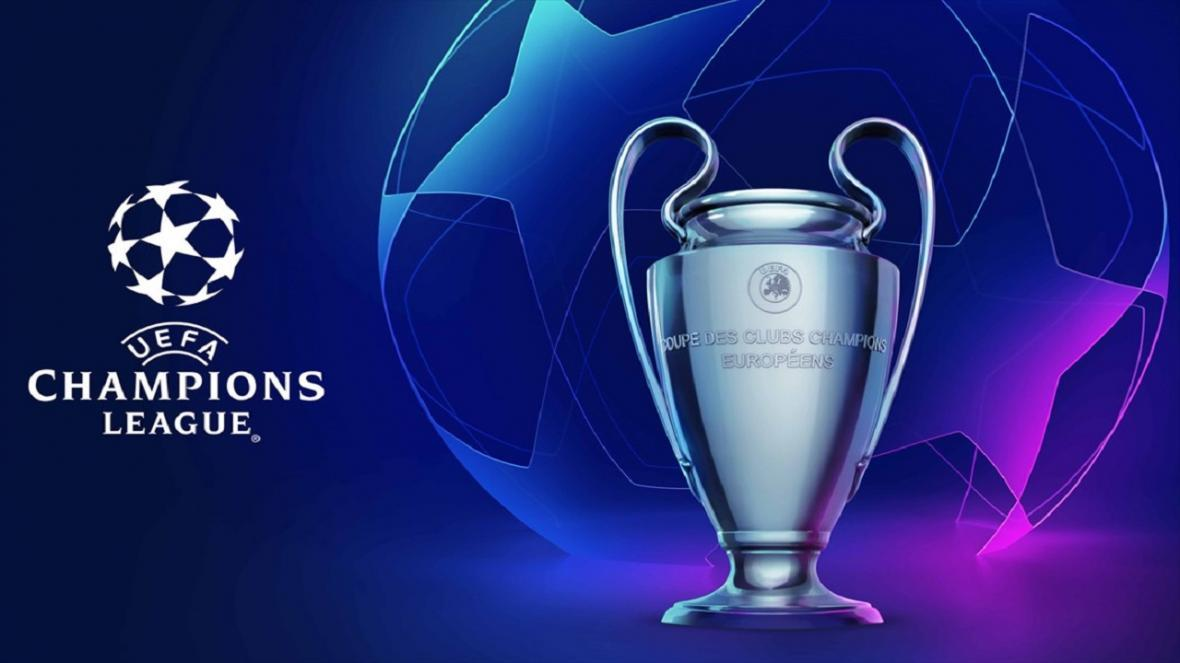 بازی فوتبال بارسلونا و بایرن مونیخ، کوشش پاریسی ها برای کسب سه گانه