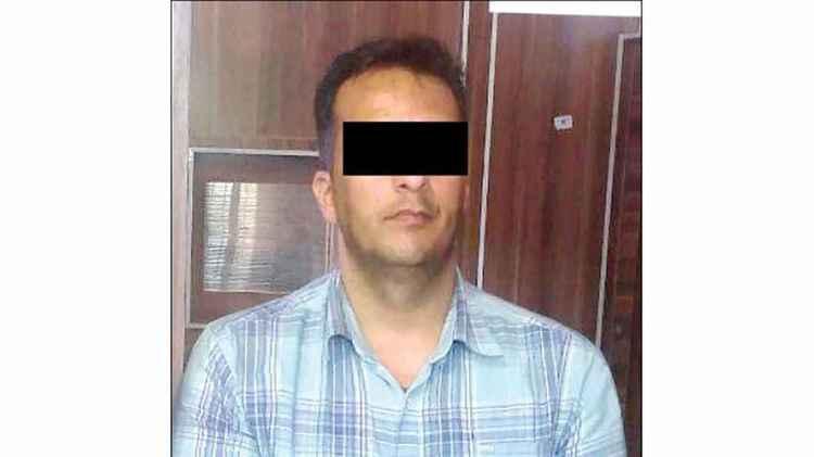 راز جنایت هولناک در مشهد؛ زن جوان محل دفن شوهرش را لو داد