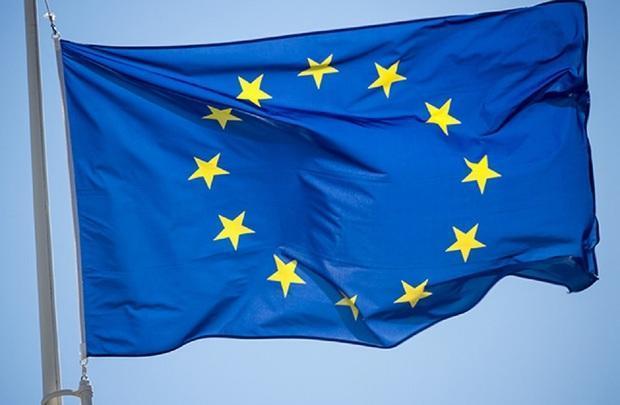 انتقاد نایب رییس مجلس اروپا از پیش شرط فرانسه برای یاری به لبنان