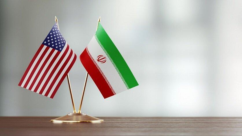 رویترز: ایران در دام آمریکا نمی افتد