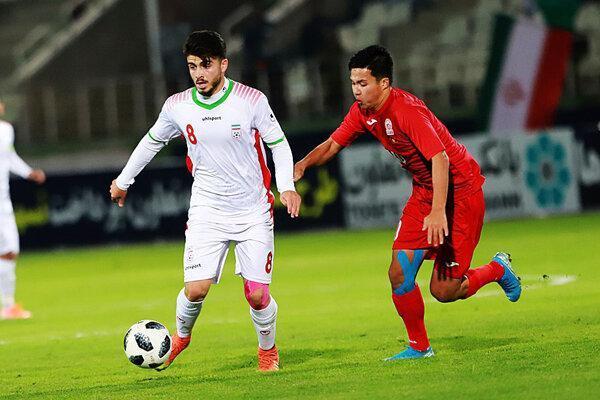 AFC در حال بررسی طرح تعویق مسابقات جوانان و نوجوانان قهرمانی آسیا