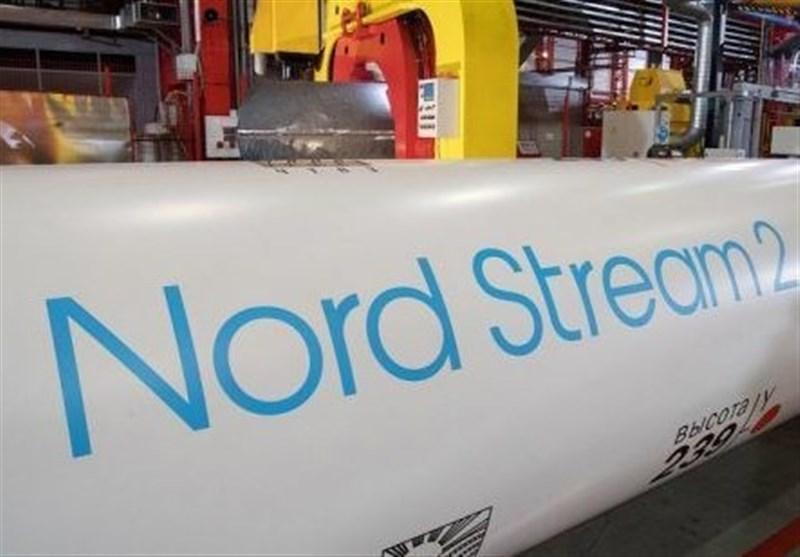 مخالفت شدید کشورهای اروپایی با تحریم های آمریکا علیه خط لوله گاز روسیه
