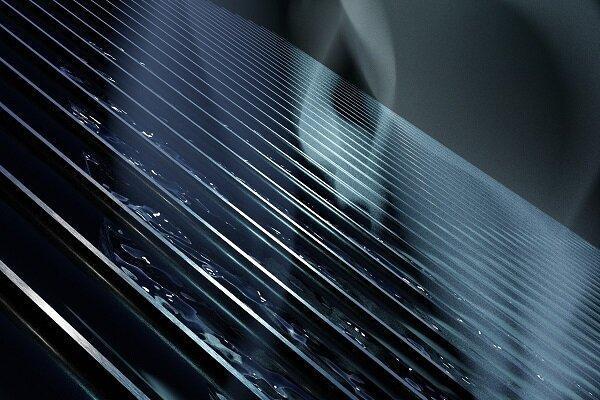 تصفیه سه بعدی و الکتروشیمیایی منابع آبی با فناوری نانو