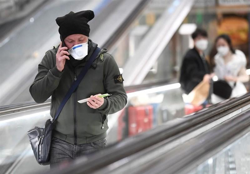 هشدار پزشکان انگلیسی درباره موج دوم کرونا در زمستان