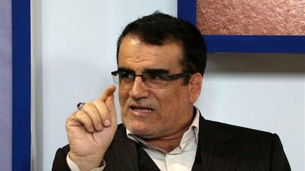 حمایت اصلاح طلبان از لاریجانی، به هیچ وجه!