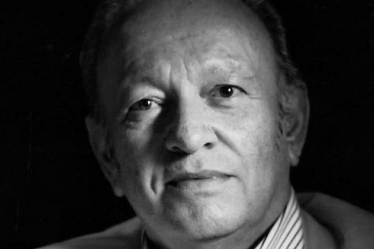 درگذشت شاعر معاصر ایرلند در سن 78سالگی