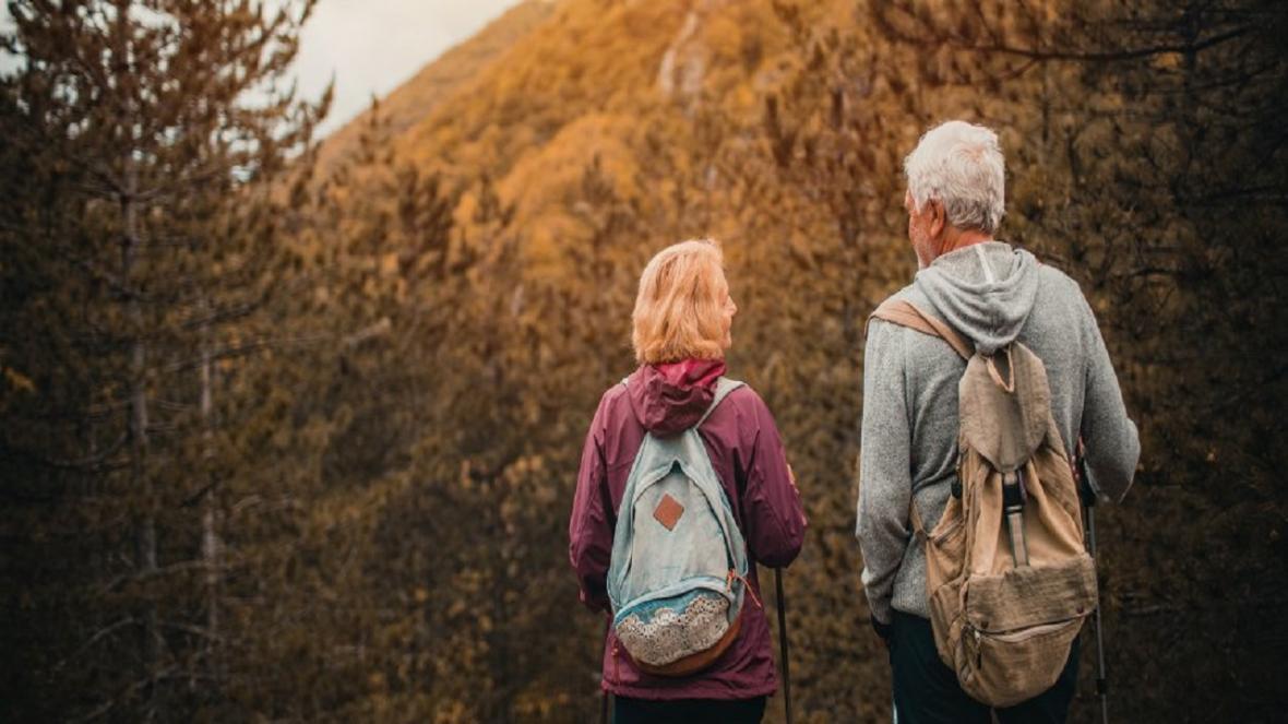راز هایی که کمک می کنند عمری طولانی داشته باشید