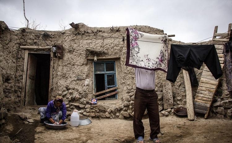 زندگی 21 میلیون نفر در مناطق ناکارآمد شهری