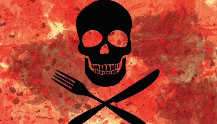 مواد غذایی سالمی که می تواند باعث مرگ شود!