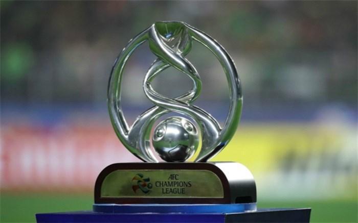 برای حضور در فینال لیگ قهرمانان آسیا؛ پرسپولیس چند روز زودتر به قطر میرود؟