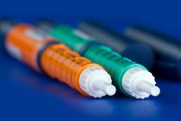 جهانگیری مصوبه شرایط پوشش بیمه ای انسولین های قلمی را ابلاغ کرد