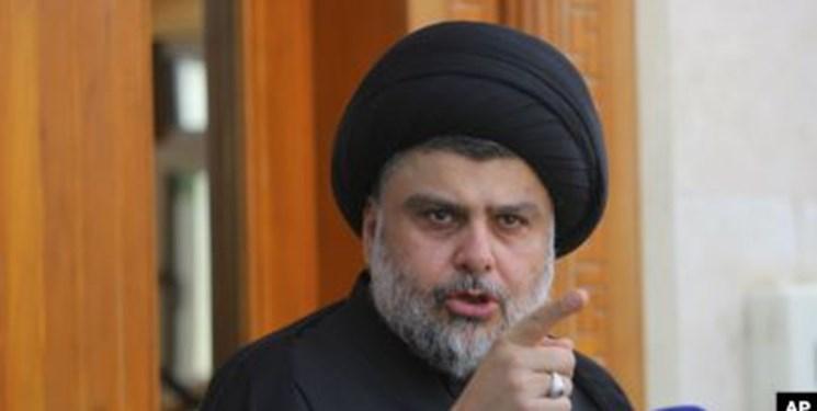 مقتدی الصدر بازگشت امنیت و آرامش به شهر الناصریه را خواستار شد