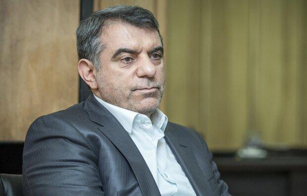 برگزاری نخستین جلسه دادگاه پوری حسینی