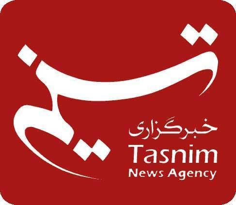 ادعای دبیرکل شورای همکاری: هر توافق هسته ای با ایران باید منافع ما را تامین کند!