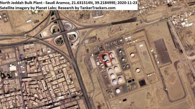 خبرنگاران اعتراف عربستان به حمله موشکی انصارالله یمن به جده