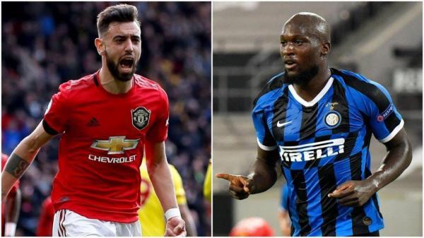 فوتبالیست هایی که بیشترین دقایق بازی را در 5 لیگ معتبر اروپا در سال 2020 داشته اند