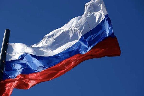 تیک تاک روسی به بازار می آید
