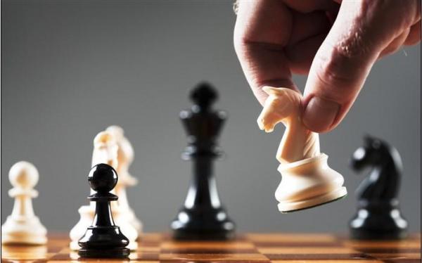 کرونا گرندپری شطرنج زنان را لغو کرد
