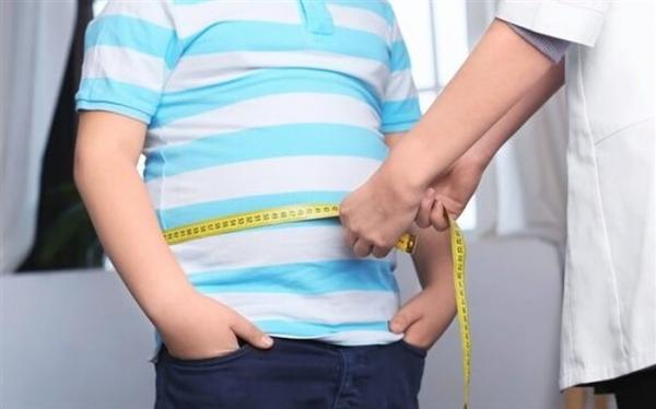 اختصاص 6 نمره درس تربیت بدنی به تکالیف حرکتی و کار پوشه های تغذیه ای