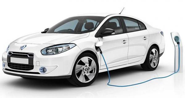 رنو بیش از 1.2 میلیارد دلار برای توسعه خودروهای هیبریدی سرمایه گذاری می نماید
