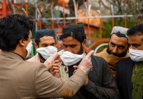 گزارش، دیپلماسی واکسن در افغانستان؛ مردم قربانی آزمون و خطا نشوند