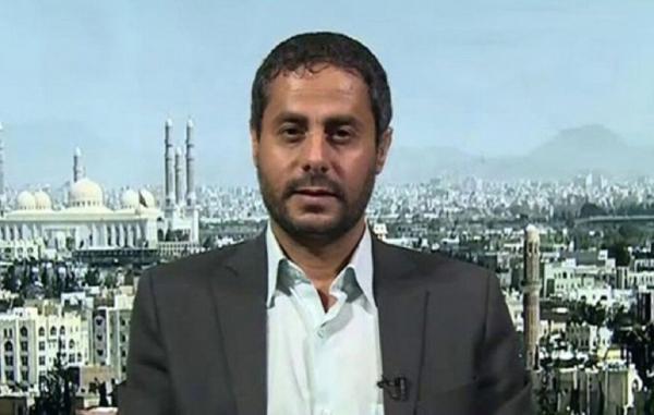 خبرنگاران اعلام آمادگی مشروط انصارالله یمن برای مذاکره